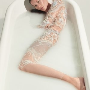 Gisele Bundchen Naked (3 Photos) - Leaked Nudes