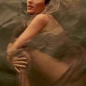 Gisele Bundchen Topless (3 New Photos) - Leaked Nudes