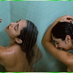 Golshifteh Farahani Nude (3 Photos) – Leaked Nudes