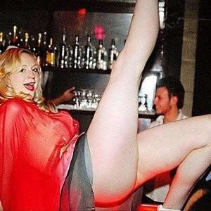 Free Nude Celeb Gwendoline Christie 002 pic