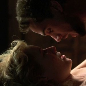 Gwyneth Paltrow Nude – Shakespeare in Love (1998) HD 1080p - Leaked Nudes