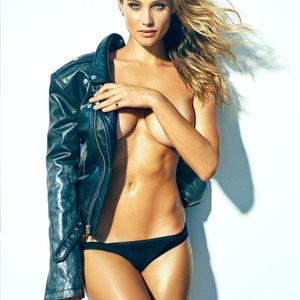 Hannah Davis Sexy (9 Photos) - Leaked Nudes