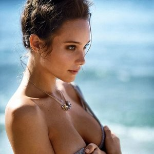 Hannah Davis Sexy & Topless (7 Photos) - Leaked Nudes
