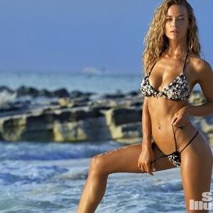 nude celebrities Hannah Ferguson 024 pic