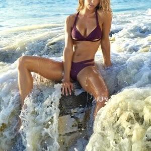 celeb nude Hannah Ferguson 025 pic