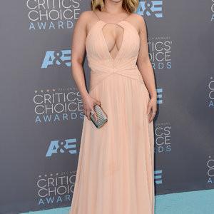 Newest Celebrity Nude Hayden Panettiere 005 pic