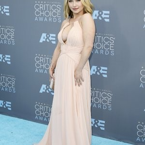 Celebrity Nude Pic Hayden Panettiere 008 pic