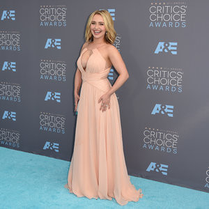 Nude Celebrity Picture Hayden Panettiere 013 pic