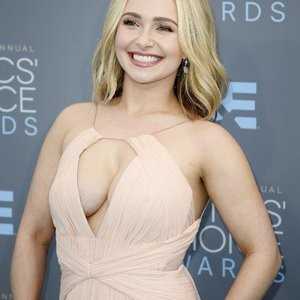 Free Nude Celeb Hayden Panettiere 014 pic