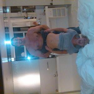 nude celebrities Hayden Panettiere 006 pic
