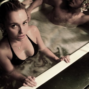 Celeb Naked Hayden Panettiere 005 pic