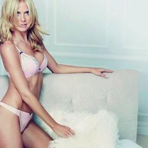 Heidi Klum Sexy (16 Photos) – Leaked Nudes