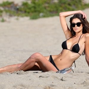 Hetthielly Beck in Bikini (30 Photos) - Leaked Nudes