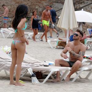 Famous Nude Jasmin Walia 020 pic