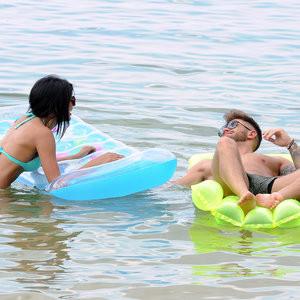 Celebrity Nude Pic Jasmin Walia 030 pic