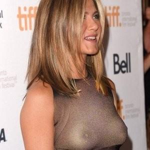 Naked Celebrity Pic Jennifer Aniston 002 pic