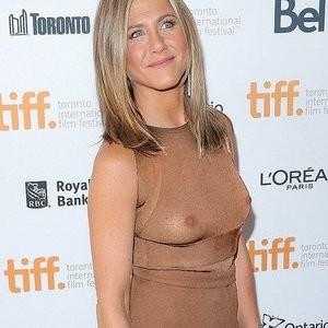 Nude Celeb Pic Jennifer Aniston 003 pic