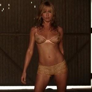 Celebrity Naked Jennifer Aniston 005 pic
