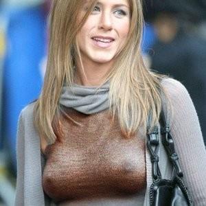 Best Celebrity Nude Jennifer Aniston 006 pic