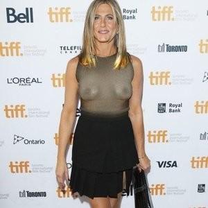 Celebrity Nude Pic Jennifer Aniston 009 pic