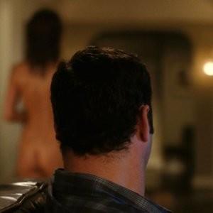 Jennifer Aniston Nude – The Break-Up (2006) HD 1080p – Leaked Nudes