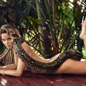Jennifer Lawrence Naked (1 New Photo) – Leaked Nudes