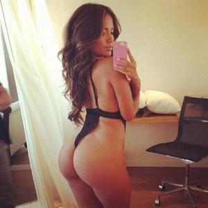 Jennifer Lopez Naked - Leaked Nudes