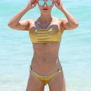 Celeb Nude Jennifer Nicole Lee 008 pic