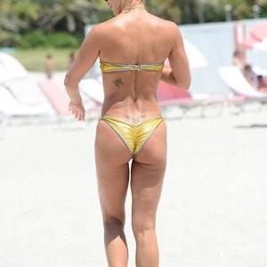 Celebrity Leaked Nude Photo Jennifer Nicole Lee 026 pic