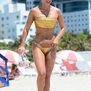 Free Nude Celeb Jennifer Nicole Lee 028 pic