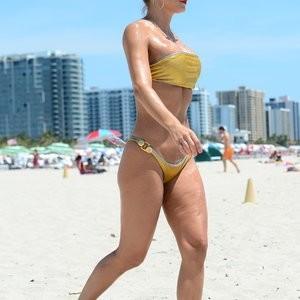 Newest Celebrity Nude Jennifer Nicole Lee 031 pic