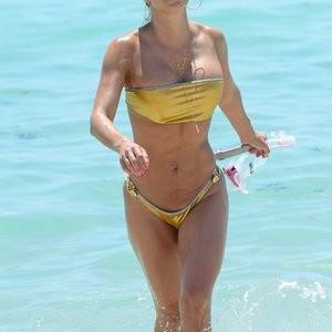 Naked Celebrity Pic Jennifer Nicole Lee 035 pic