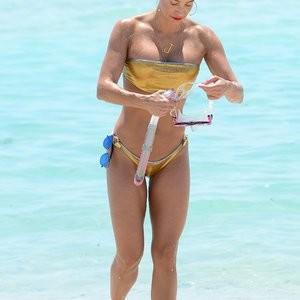 Free nude Celebrity Jennifer Nicole Lee 039 pic
