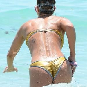 Nude Celebrity Picture Jennifer Nicole Lee 040 pic