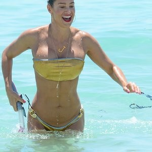 Naked Celebrity Pic Jennifer Nicole Lee 042 pic