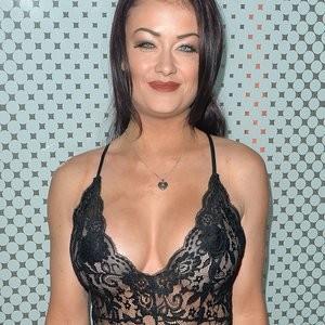 Jess Impiazzi Sexy (14 Photos) - Leaked Nudes