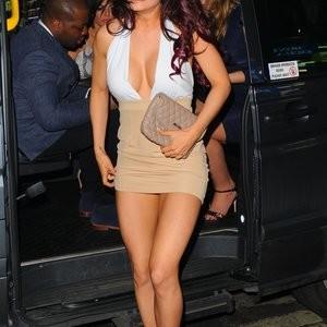 Famous Nude Jess Impiazzi 014 pic