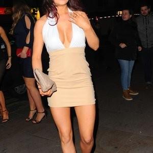 Best Celebrity Nude Jess Impiazzi 021 pic