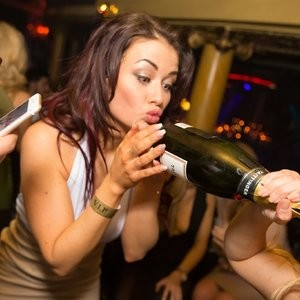Naked celebrity picture Jess Impiazzi 032 pic