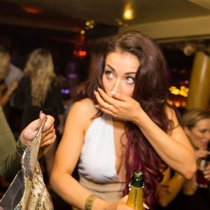 Naked Celebrity Pic Jess Impiazzi 036 pic