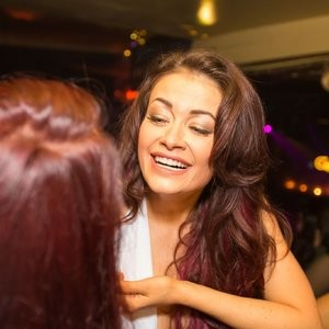 Leaked Celebrity Pic Jess Impiazzi 037 pic