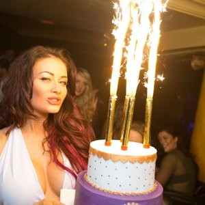Naked Celebrity Pic Jess Impiazzi 047 pic