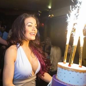 Best Celebrity Nude Jess Impiazzi 056 pic