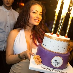 Best Celebrity Nude Jess Impiazzi 060 pic