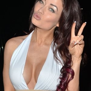 Famous Nude Jess Impiazzi 066 pic