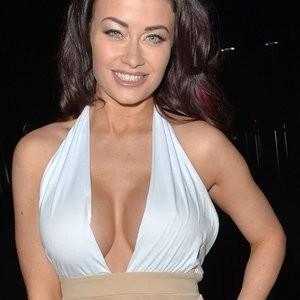 Famous Nude Jess Impiazzi 072 pic
