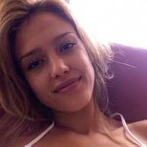 Jessica Alba Naked (4 Photo) – Leaked Nudes