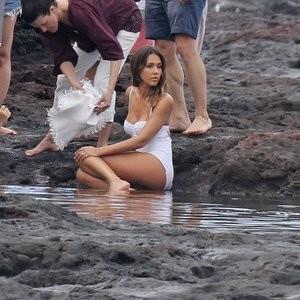 Free Nude Celeb Jessica Alba 011 pic