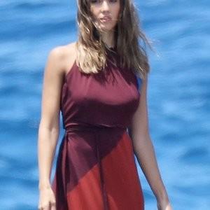 Celebrity Naked Jessica Alba 017 pic