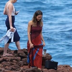 Leaked Celebrity Pic Jessica Alba 021 pic